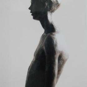 anna-van-der-horst_3d_portretten_03