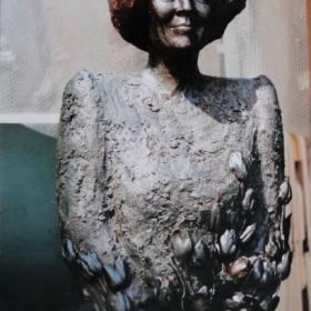 anna-van-der-horst_3d_portretten_06