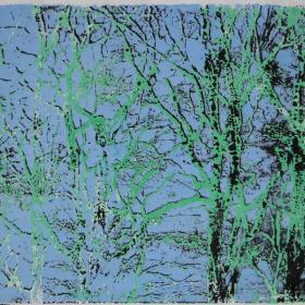 anna-van-der-horst_grafiek_2005_03