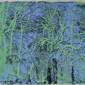 anna-van-der-horst_grafiek_2005_07