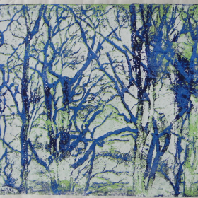 anna-van-der-horst_grafiek_2005_10