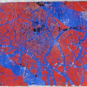 anna-van-der-horst_grafiek_2005_13