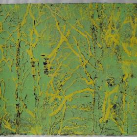 anna-van-der-horst_grafiek_2005_14