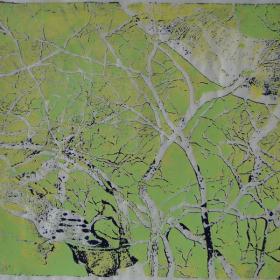 anna-van-der-horst_grafiek_2005_16