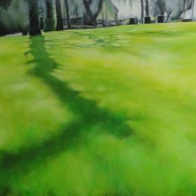 Schilderijen (2012)