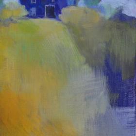anna-van-der-horst_schilderijen_2012_02
