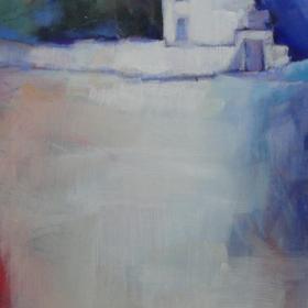 anna-van-der-horst_schilderijen_2012_03