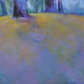 anna-van-der-horst_schilderijen_2012_04
