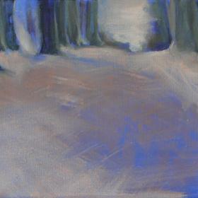 anna-van-der-horst_schilderijen_2012_05