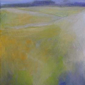 anna-van-der-horst_schilderijen_2012_06