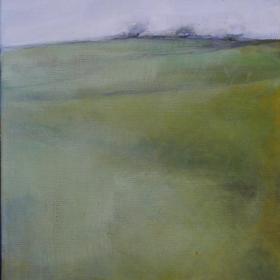anna-van-der-horst_schilderijen_2012_07