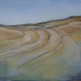 anna-van-der-horst_schilderijen_2012_08