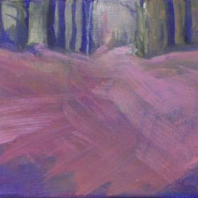 anna-van-der-horst_schilderijen_2012_09