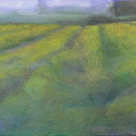 anna-van-der-horst_schilderijen_2012_10
