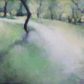 anna-van-der-horst_schilderijen_2012_11
