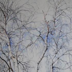 Schilderijen (2000-2010)