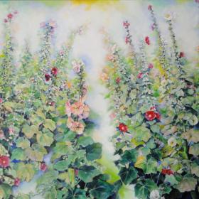 anna_van_der_horst_schilderijen_2000-2010_02
