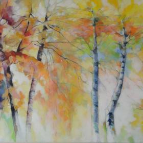 anna_van_der_horst_schilderijen_2000-2010_03