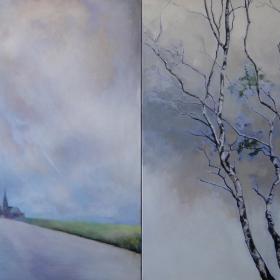 anna_van_der_horst_schilderijen_2000-2010_04