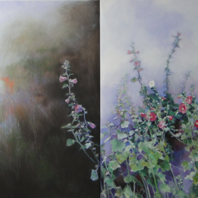 anna_van_der_horst_schilderijen_2000-2010_05