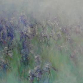 anna_van_der_horst_schilderijen_2000-2010_06