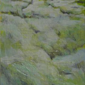 anna_van_der_horst_schilderijen_2000-2010_07