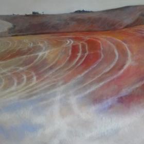 anna_van_der_horst_schilderijen_2000-2010_08